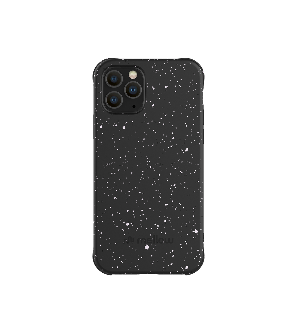 iPhone 11 Pro Bio Case