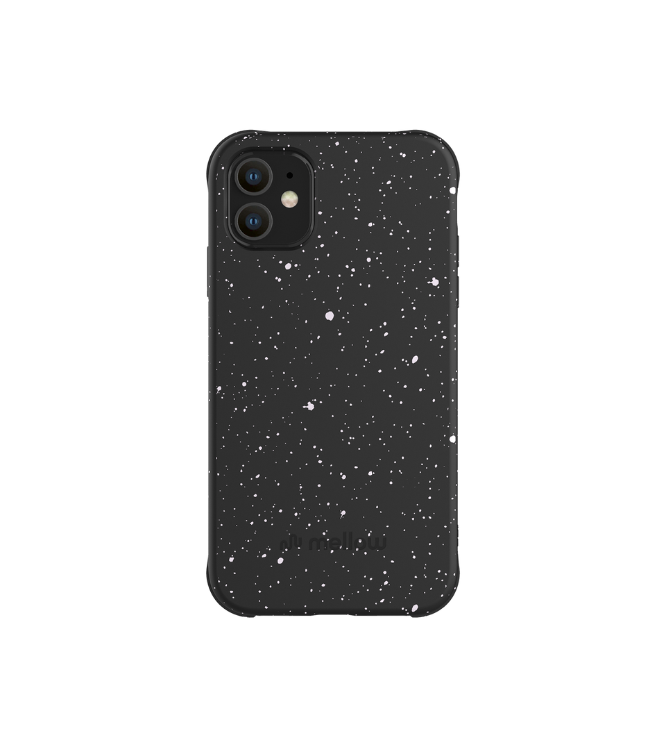 iPhone XR/11 Bio Case