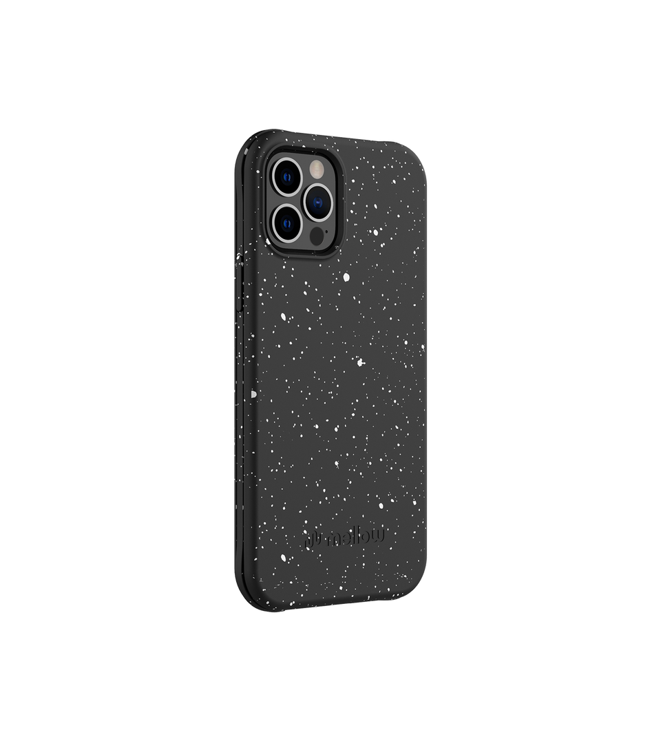 iPhone 12 Pro Max Bio Case