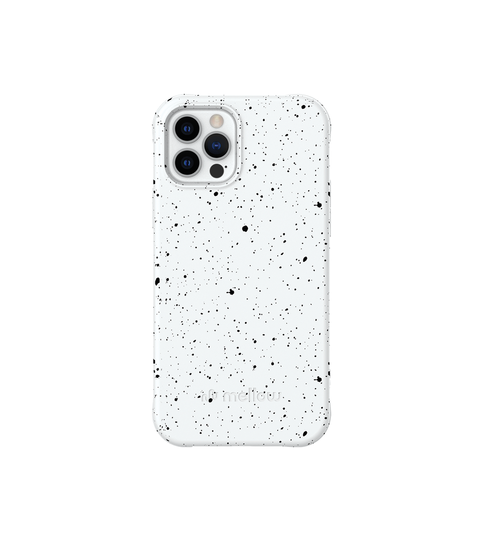 iPhone 12/12 Pro Bio Case