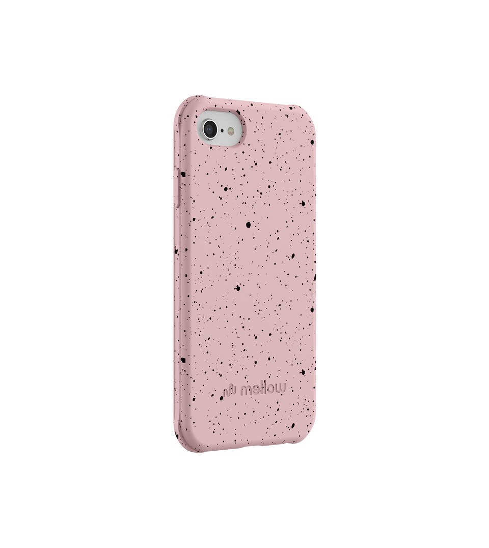 iPhone 6/7/8/SE 2nd Gen Bio Case