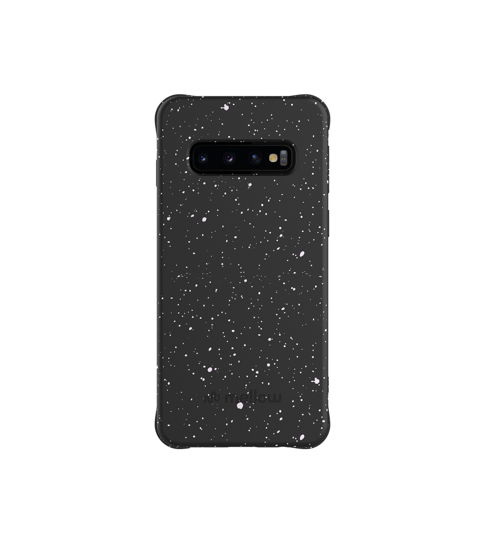 Samsung Galaxy S10 Bio Case