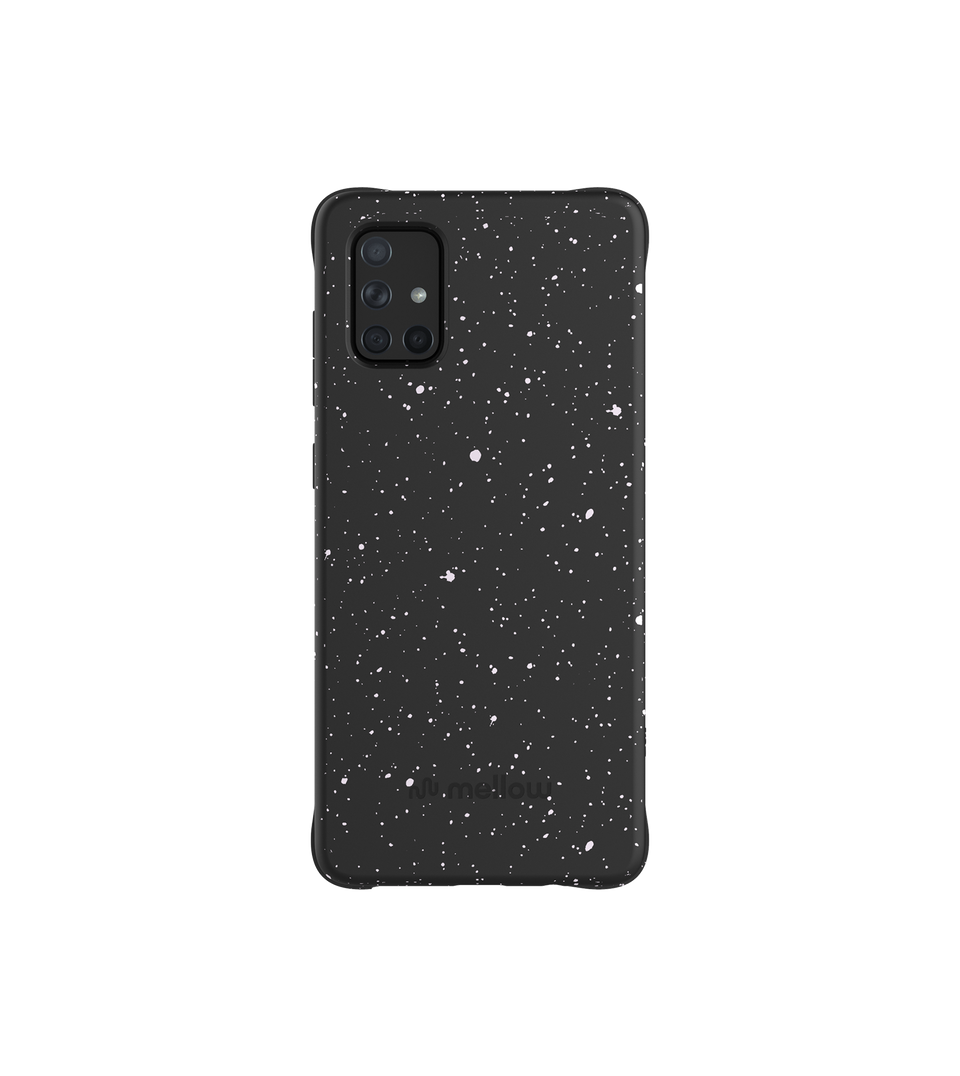 Samsung Galaxy A71 Bio Case