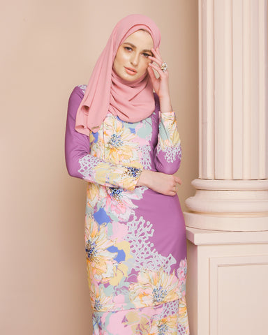 Raya Collection Women