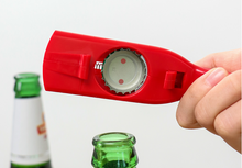 Load image into Gallery viewer, Ejection bottle opener