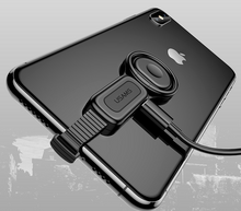 Load image into Gallery viewer, Apple ring buckle adapter