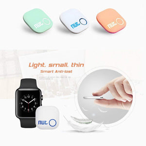 77%OFF ONLY TODAY🔥Anti-lost Tracker