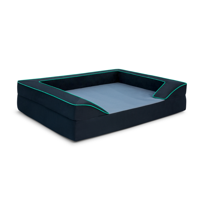 Jada Pet Bed