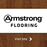 local flooring dealer