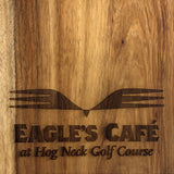 Live Edge Cutting/Serving Boards - The Originals from Tuckahoe Hardwoods