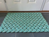 Sea Glass Mat - Medium