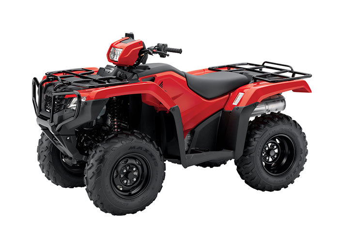 Honda Fourtrax