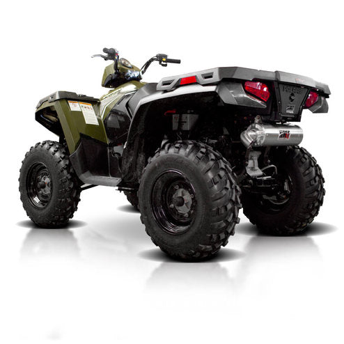 Polaris Sportsman 450 2006-2007