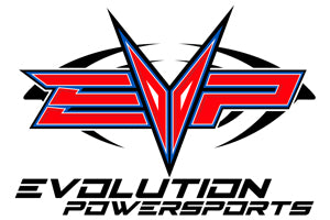 Eastcoast Powersports