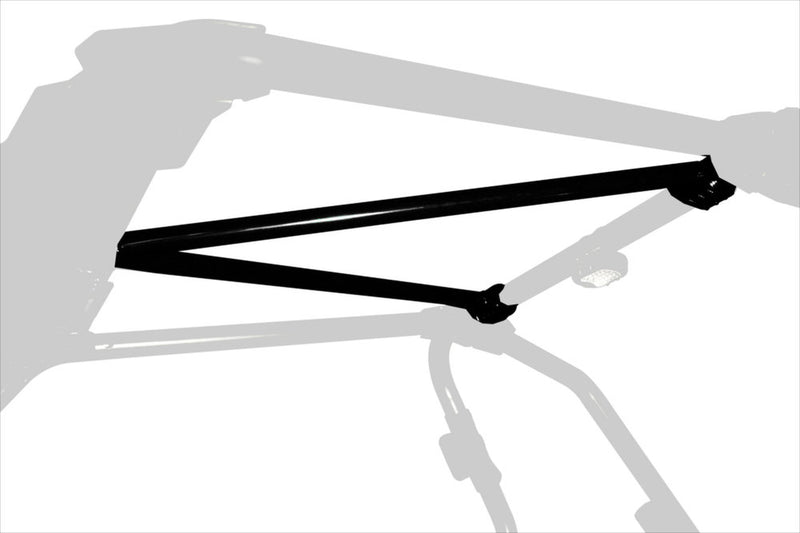 Dragonfire Headache Roof Bar Polaris RZR