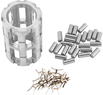 Quadboss Aluminum Diff Sprague Kit