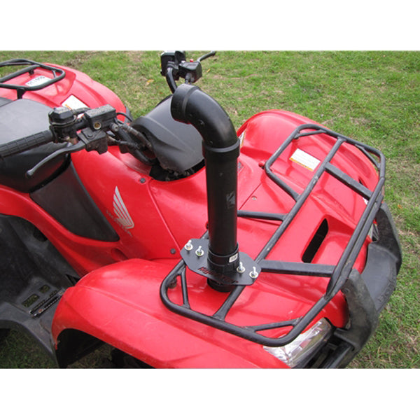 Highlifter Snorkel Kit Honda Fourtrax SNORK-H420