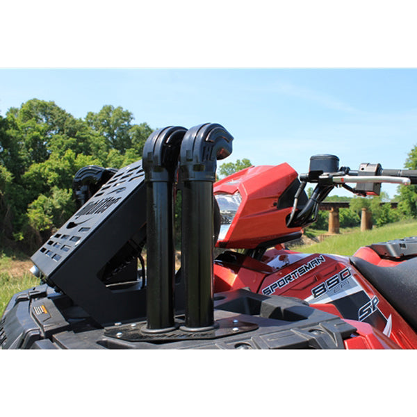Highlifter Snorkel Kit Polaris Sportsman SNORK-P1SPT