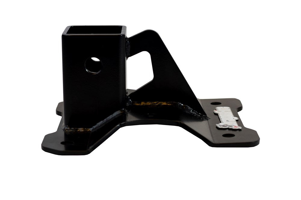 Dragonfire Racing Receiver Tow Hitch