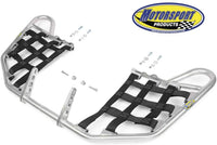 Motorsport Nerf Bars ATV / QUAD