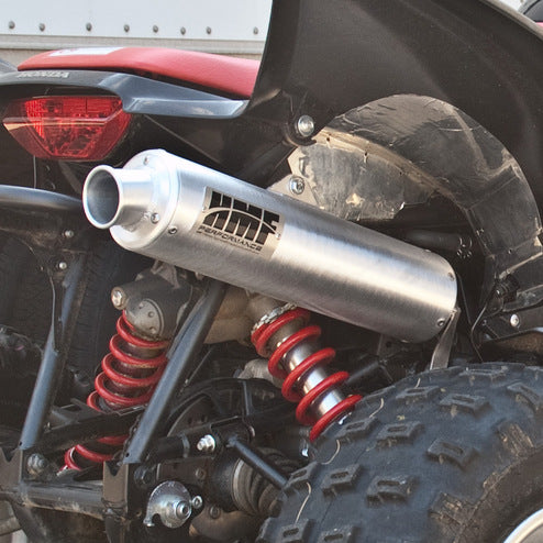 HMF Performance Series Exhaust