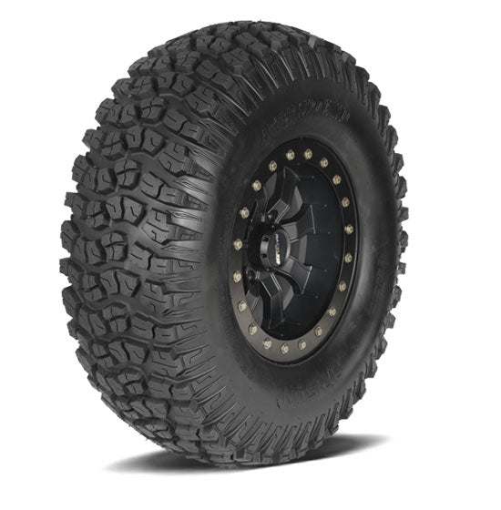 Arisun Aftershock AR33 8 Ply Tyre