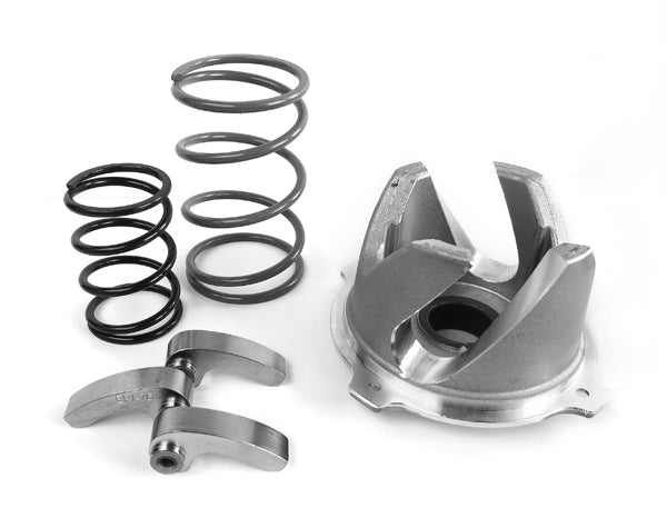 EPI Sport Clutch Kits Polaris RZR
