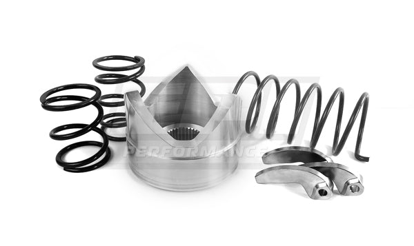 EPI Sport Clutch Kits Polaris Ranger