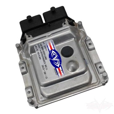 Evolution Powersports ECU Reflash Polaris General 1000