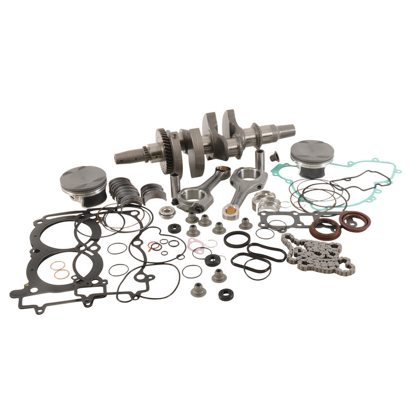 Wrench Rabbit Complete Engine Rebuild Kit WR00040