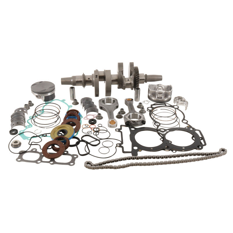 Wrench Rabbit Complete Engine Rebuild Kit WR00042