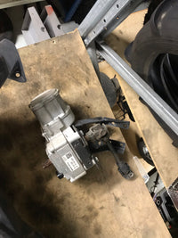 Used 2015 Polaris RZR XP 1000 Parts