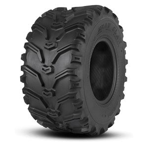 Kenda Bearclaw K299 6 Ply Tyres