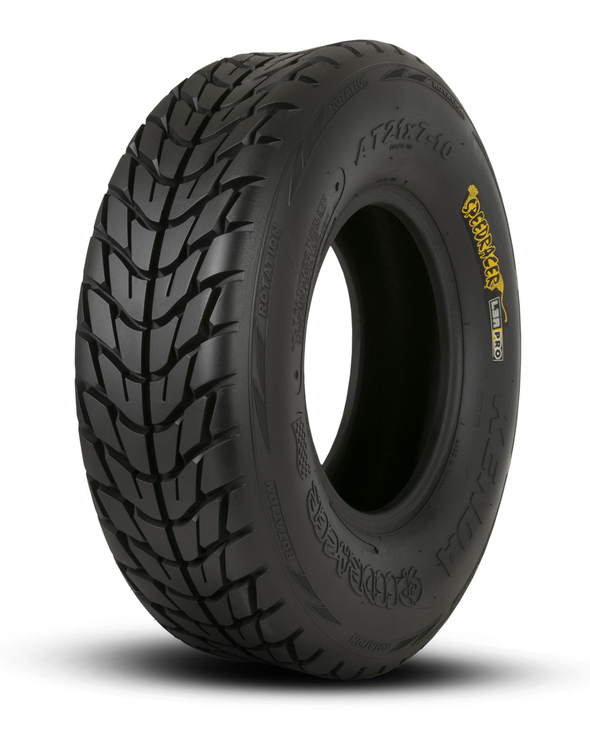 Kedna Speed Racer 4 Ply Tyres