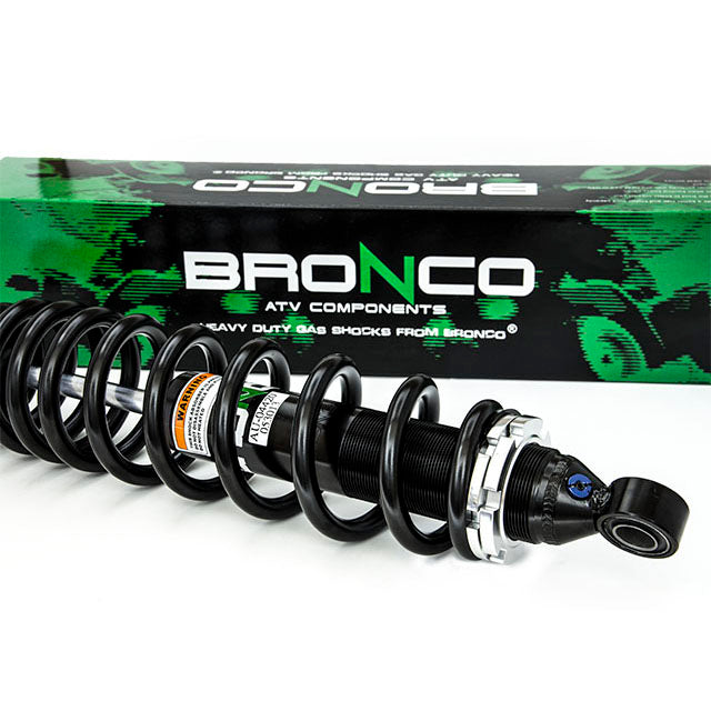 Bronco Shocks Yamaha Grizzly AU-04404