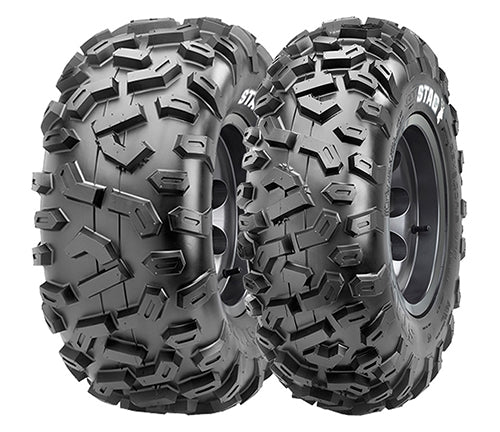 CST Stag Tyre 29x9-14 6 Ply