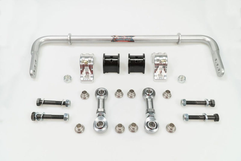 Shock Therapy Sway Bar Front CanAm Maverick X3 XRS