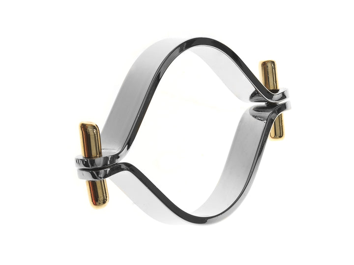 Dada Double Close Industrial Bracelet