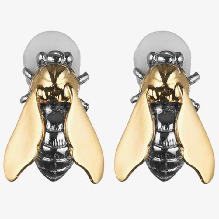 bee-bicolor-earrings
