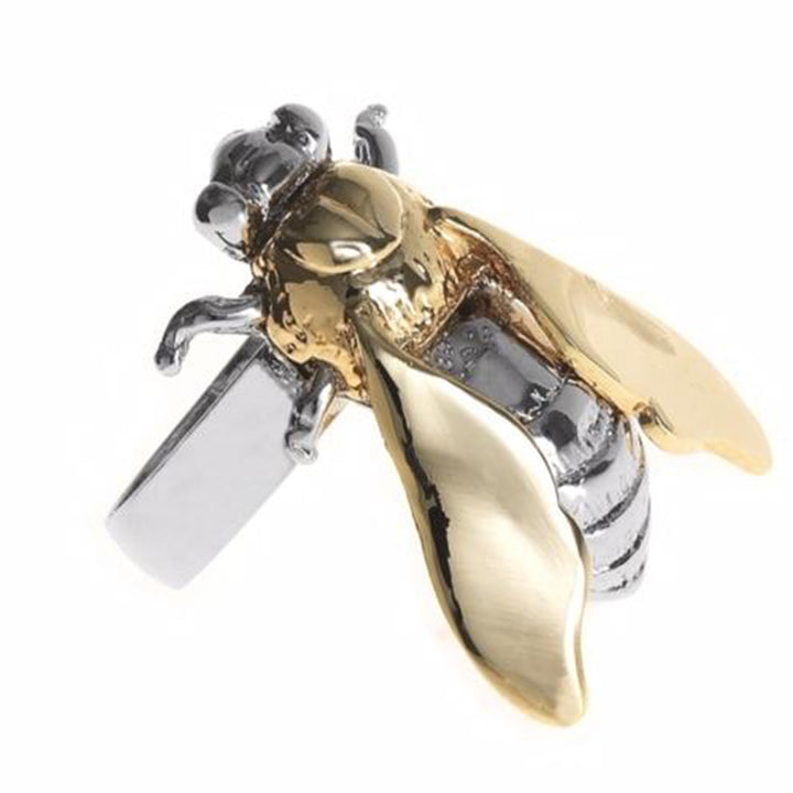 bee-bicolor-ring