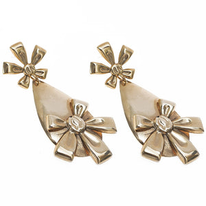 bow-long-impressive-earrings