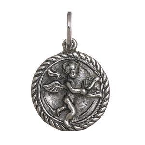 cupid-angel-pendant