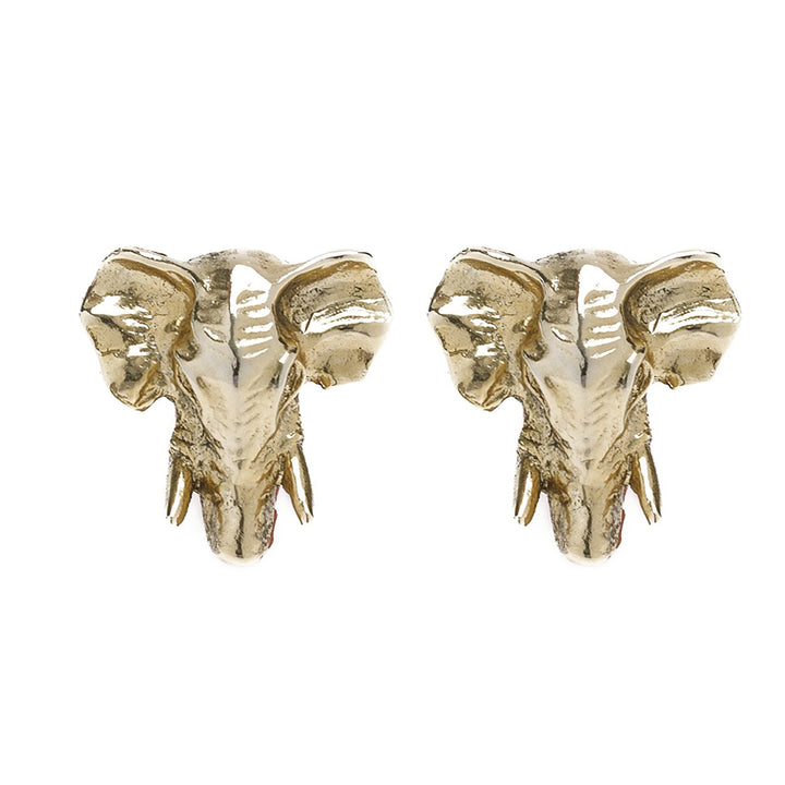 elephant-earrings