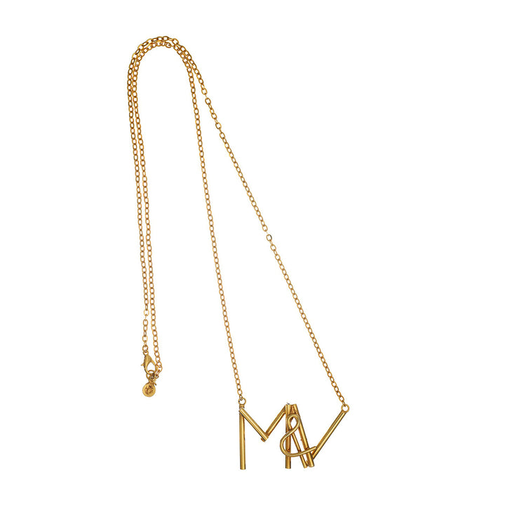 long-custom-initials-necklace
