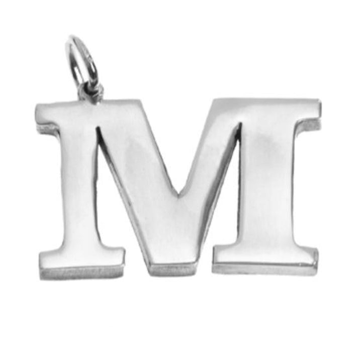 maxi-initial-letter