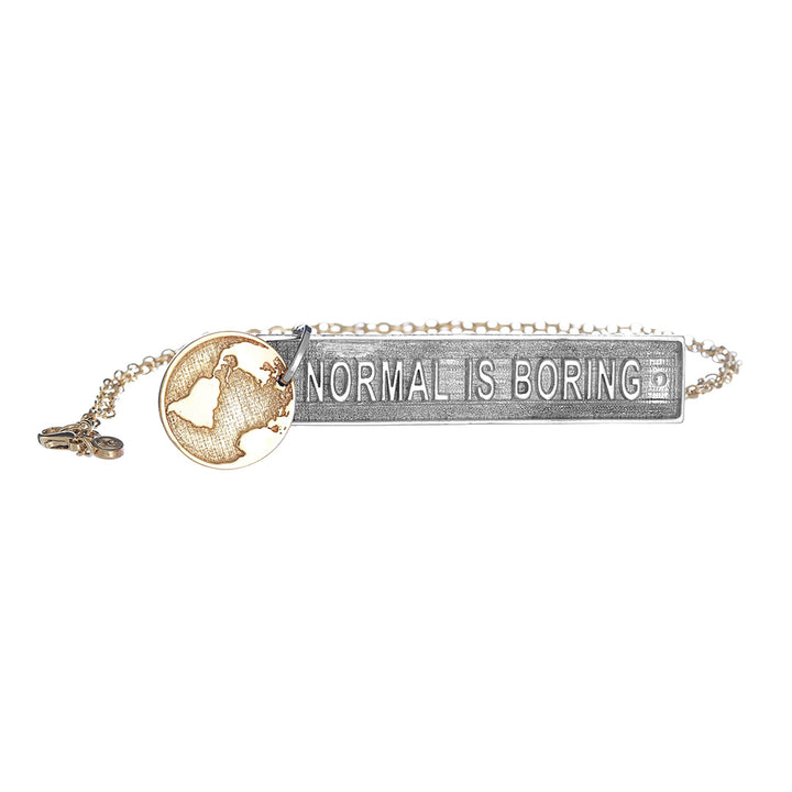 normal-is-boring-pendant