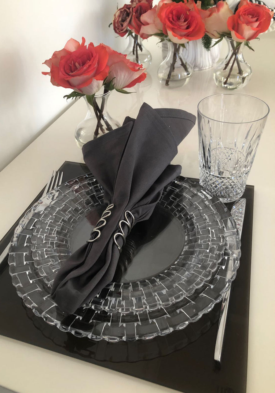 resort-silver-napkin-holder-set-of-4