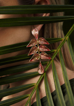 riki-riki-leaves-earrings