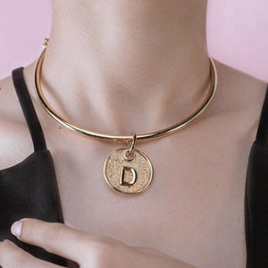 round-letter-necklace