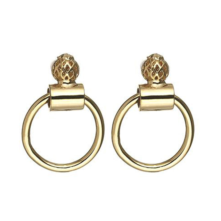 small-statement-circle-esferas-earrings